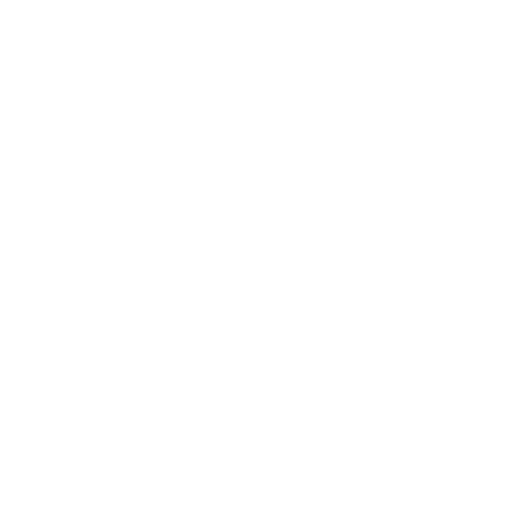Abstract Mag Tv Submissions